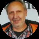 Peter Reize