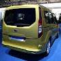 2014-Ford-Transit-Connect-Live-2.jpg