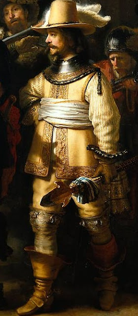The_Nightwatch_by_Rembrandt 7.jpg