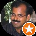 Sathish Nandhan