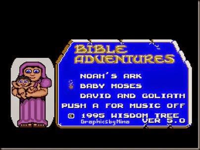 Bible Adventures000