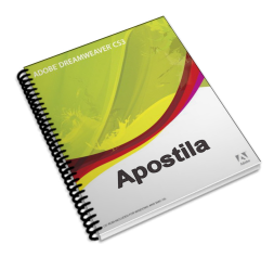 Manual de Toxicologia Veterinária, por Josehp D. Roder