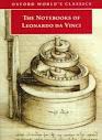 Os cadernos de Leonardo da Vinci