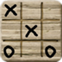 Tic Tac Toe Game+ logo