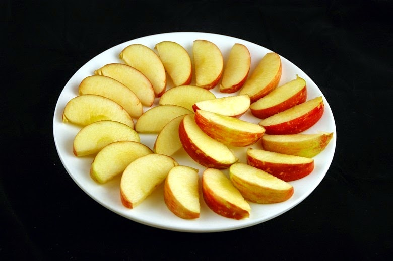 calories-in-apples