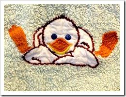 duck400