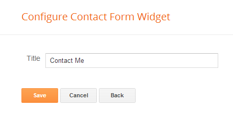 configure-blogger-contact-form