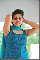 suchita_singh_latest_still2