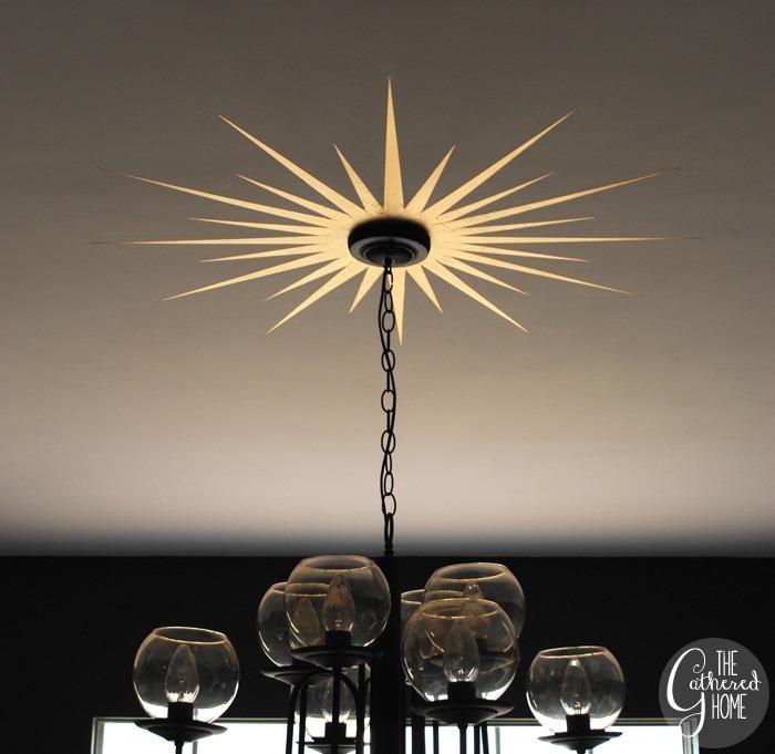 dining-room-midcentury-chandelier-honefoss-mirrors-26