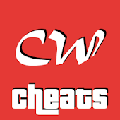 Cheats GTA Chinatown Wars