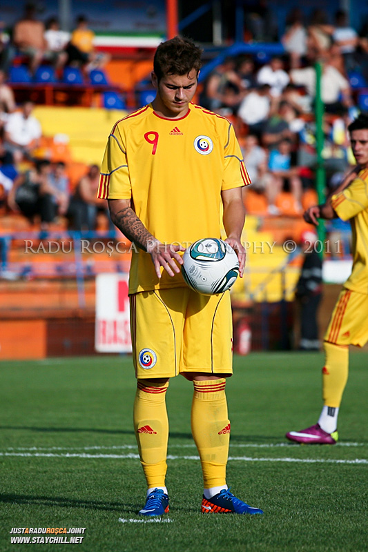 U21_Romania_Kazakhstan_20110603_RaduRosca_0385.jpg