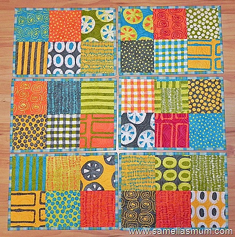 Charm Placemats 4 (999x987)