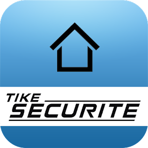 download tike securite for pc. Black Bedroom Furniture Sets. Home Design Ideas
