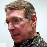 Jack Selman, Architechs Orange