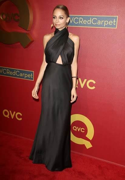 nicole-richie-at-qvc-red-carpet-style-event-in-beverly-hills_5