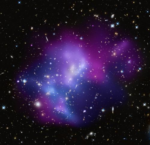 galaxy tumblr background - photo #23