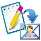 Writing Pad Pro icon