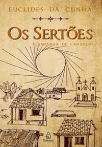 Os Sertões, por Euclides da Cunha
