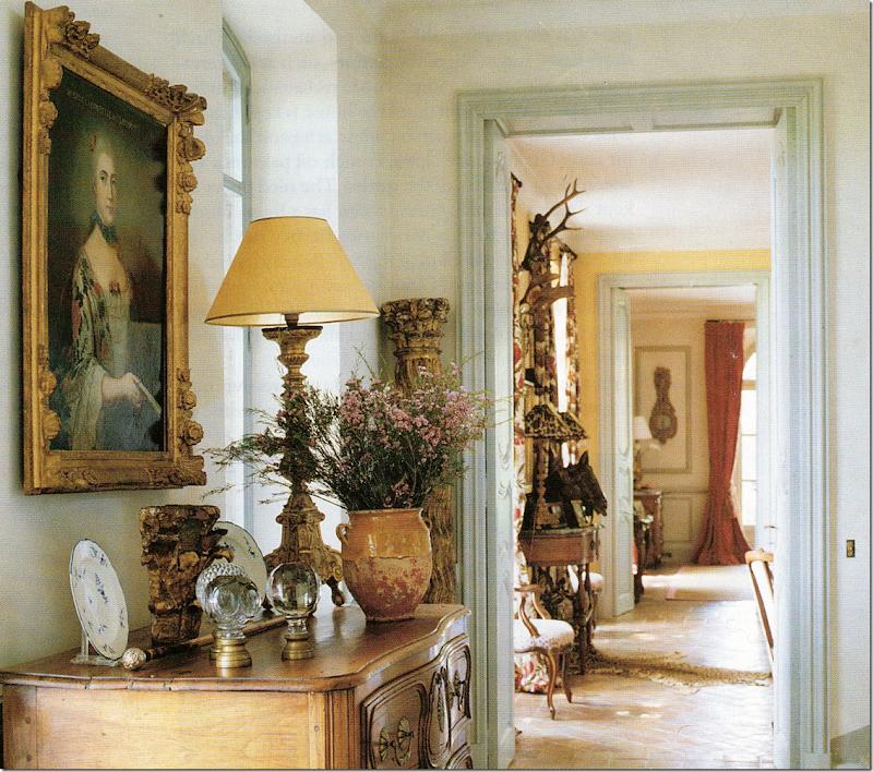 Foyer Gaubert Salon De Provence : Cote de texas nov