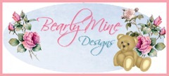 Bearly mine designs_thumb[1]