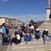 Venezia_2C_112.jpg
