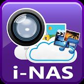 i-NAS
