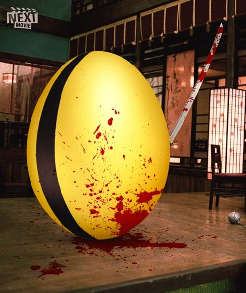 Kill-Bill-Egg-500