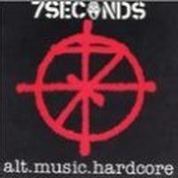 alt.music.hardcore