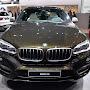 2015-BMW-X6-05.jpg