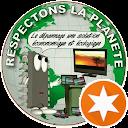 Image Google de d2em Didier Dépannage Électronique et Multimédia