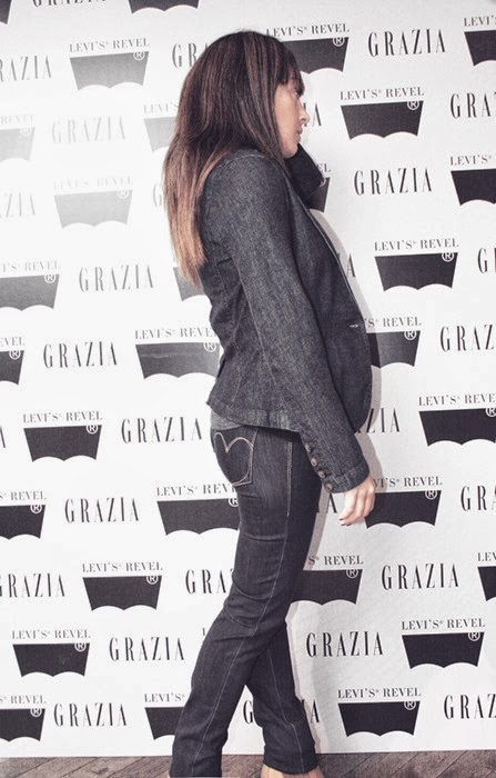 outfit, levis jeans, grazia.it, STYLE, fashion blogger, street style, zagufashion