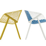 kobi-chair-alias-design-01.jpg