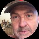 Image Google de Roland Champon