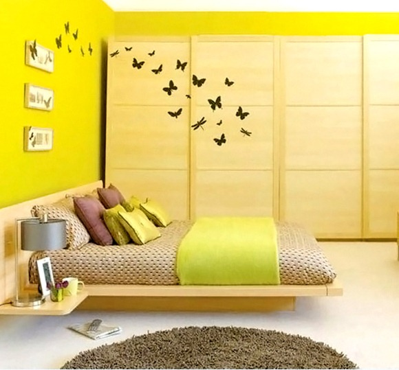 14-yellow-bedroom-zgroup