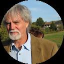 Pierre D.,AutoDir