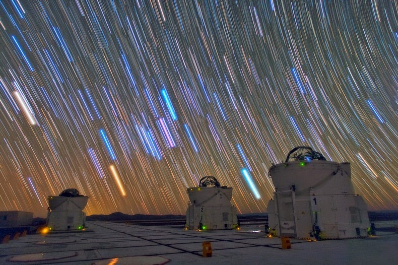 paranal-observatory-01
