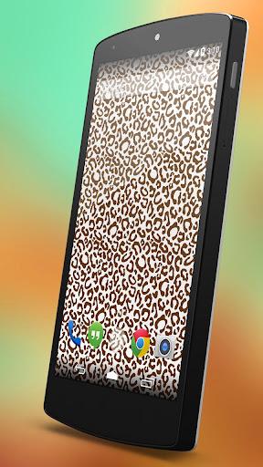 個人化必備APP下載|猎豹壁纸 好玩app不花錢|綠色工廠好玩App