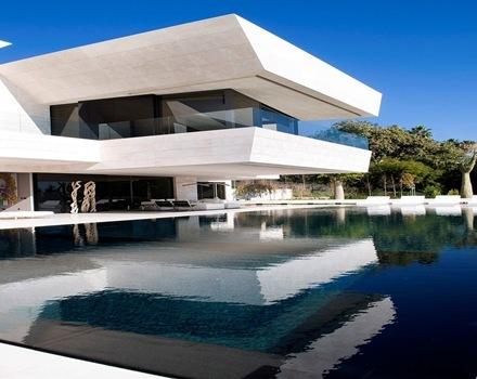 diseño-piscina-vivienda-unifamiliar-marbella-a-cero-arquitectos_thumb[2]
