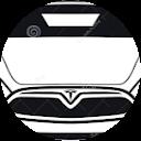 profile Sorin Postolache