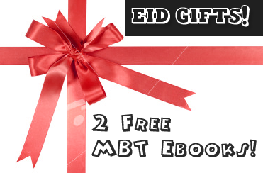 free eid freebies
