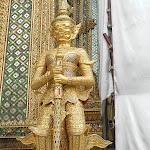 Тайланд 15.05.2012 10-59-06.jpg