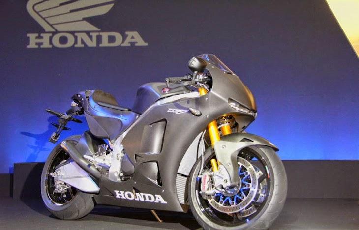 honda-RC213V-S-designboom4.jpg
