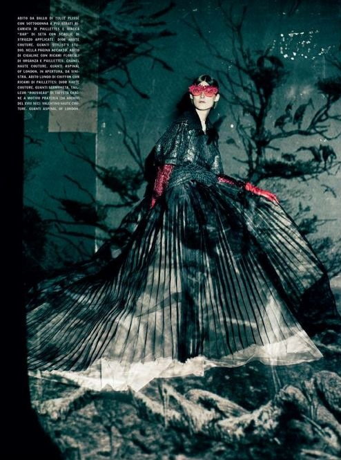 vogue-italia-mar12-couture (9)
