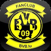 Fanclub BVB.lu