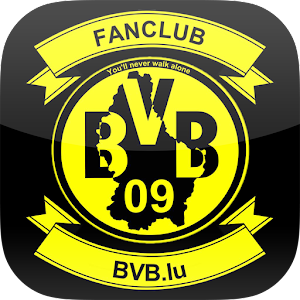 Bvb App