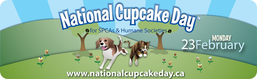 cupcake_national_Day