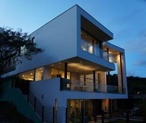 diseño-casa-hacia-el-rio-najas-arquitectos