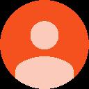 Mengyuan Zhang reviewed CarMax