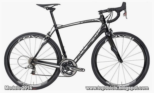 SPECIALIZED S-WORKS ROUBAIX X SL4 2014 (1)