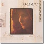 ABoD_00_Oceans